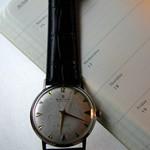 小さめのメンズ腕時計おすすめのブランド