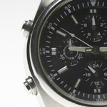 the-strongest-mens-wristwatch-2