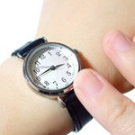 wristwatch-is-changed-according-to-the-feeling-2
