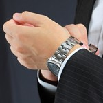 as-it-is-inexpensive-the-wristwatch-rank-which-isnt-a-popular-reason-2