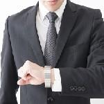 結婚式でフォーマルに決まるおすすめのメンズ腕時計ブランドランキング