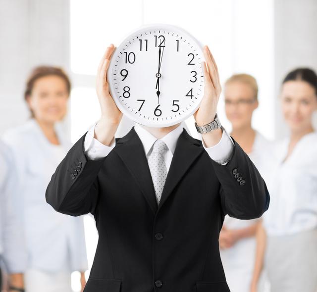 結婚式披露宴から二次会まで通しで使える!30代後半男性に使えるメンズ腕時計ランキング