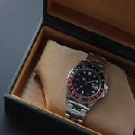 社会人必見!冠婚葬祭で使える雰囲気にもマッチ、モテるメンズ腕時計ブランドランキングって?