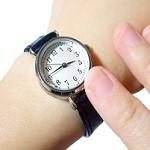 シンプルウォッチ人気の火付け役、メンズ腕時計ダニエルウェリントンの魅力とは