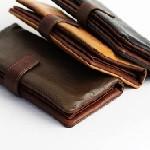 いつものスタイルをワンランクアップ!イルブセットの売れ筋メンズ財布ランキング3