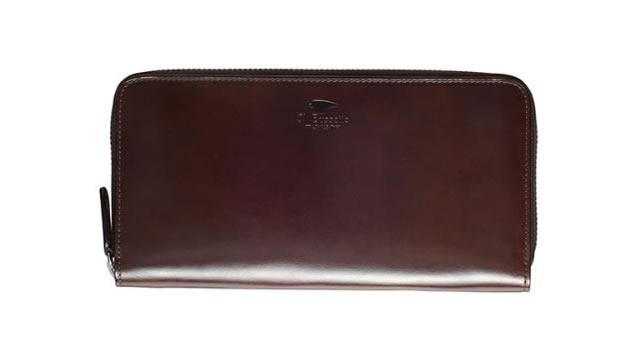 イルブセットでの人気のアイテムは長財布に決まり