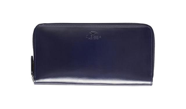 イルブセット財布