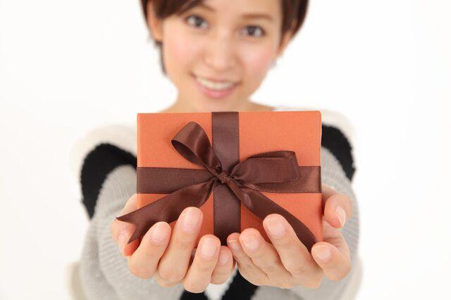 オリエントの腕時計をプレゼントにもらうと嬉しい理由は?