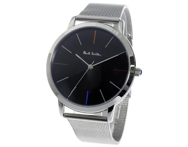 ポールスミス腕時計P10055