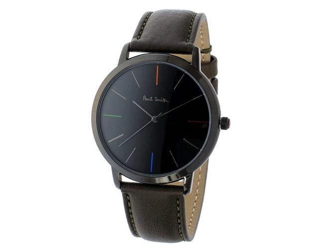 ポールスミス腕時計P10090