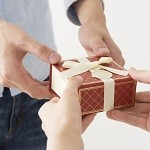 長く愛用できる腕時計を男性にプレゼントするならセイコーがおすすめ!