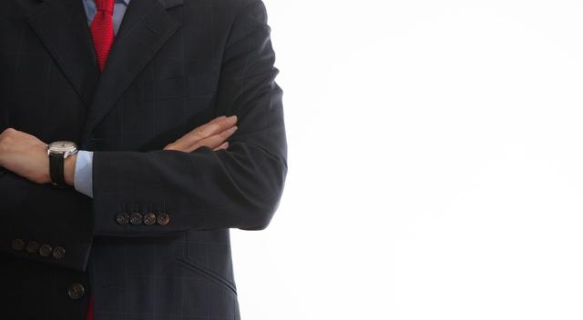 イルブセットはビジネスシーンでオシャレな彩りを染めてくれる