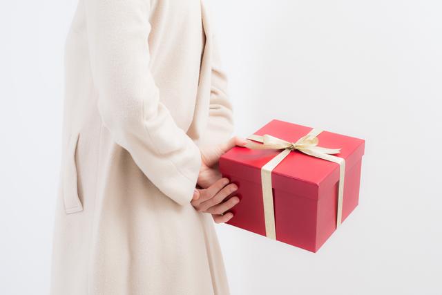 国内ブランドゾンネが男性の誕生日プレゼントにおすすめのワケとは?