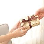 押さえておくべきブランドイルブセットが男性のプレゼントにおすすめの理由とは?