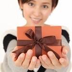 男性への誕生日プレゼントとして定評のあるエンポリオアルマーニの魅力