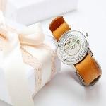 オールタイプの男子を輝かせるザ ホースの腕時計の魅力とプレゼントにおすすめな理由は何?