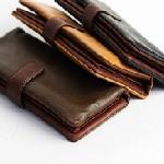 オールマイティに使えるブランド、グレンロイヤルのメンズ財布の魅力に迫ってみた!