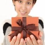 今年の彼氏へのクリスマスプレゼントにおすすめなメンズ長財布ブランドランキング3