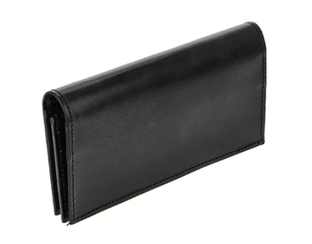 グレンロイヤル長財布