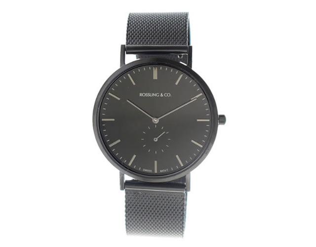 ロスリング腕時計