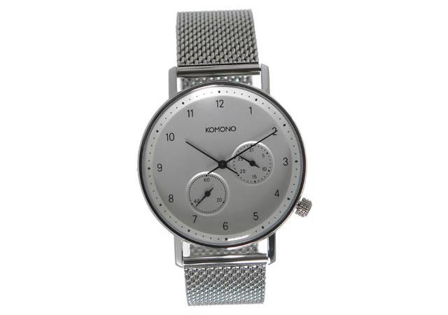コモノ腕時計KOM-W4020