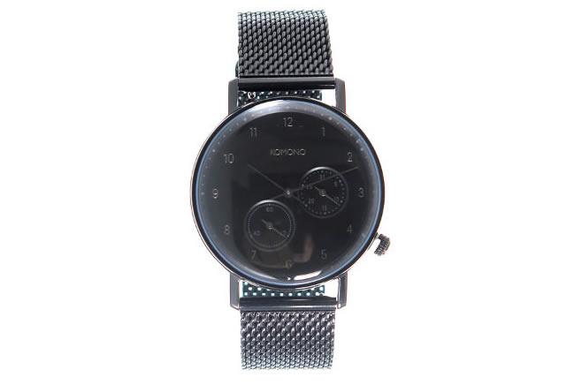 コモノ腕時計KOM-W4021