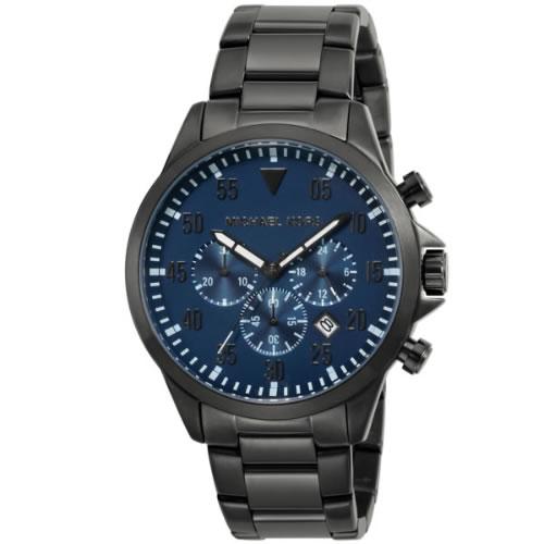 マイケルコース腕時計MK8443