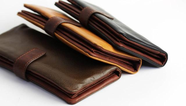 30代男性にぴったりな長財布の失敗しない選び方