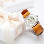 北欧腕時計でも著しく人気を高めているトリワがプレゼントにおすすめの理由は?