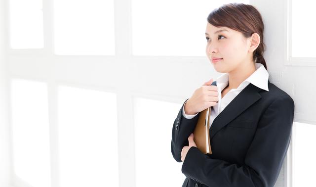 女性からモテる男性の仕事は公務員