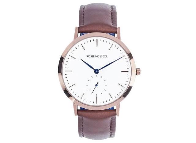ロスリング腕時計RO-003-001