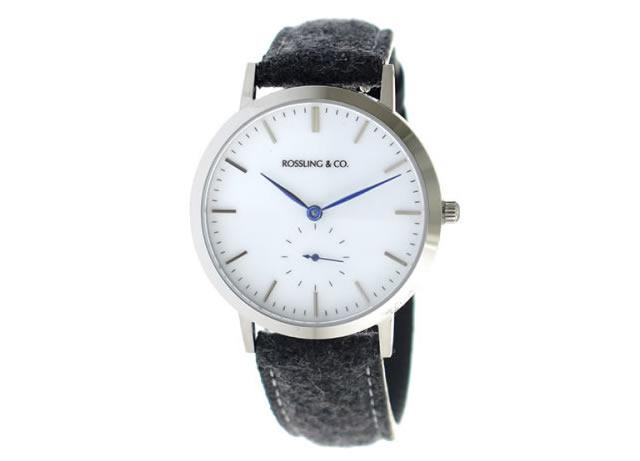 ロスリング腕時計RO-003-019