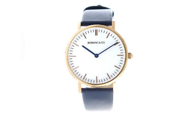 ロスリング腕時計RO-005-011