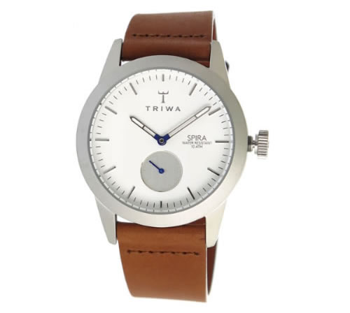 トリワ腕時計NEST1082-SC010216