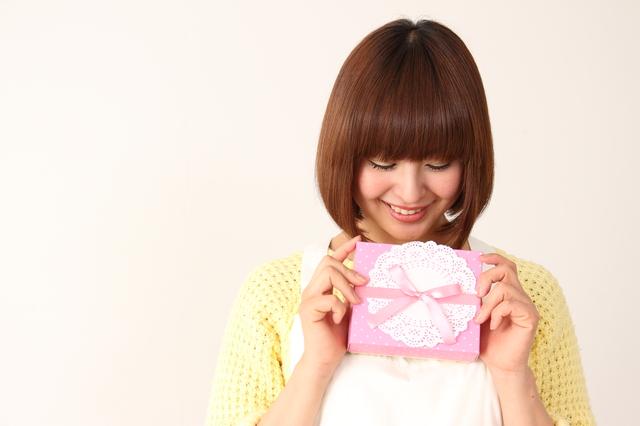 オシャレな男性も自然派男子も喜ぶイルブセットの財布がプレゼントにおすすめな理由は?