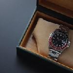 働く男性のサポートをするスカーゲンの腕時計が誕生日プレゼントにぴったりな理由と魅力とは?