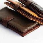 プレゼントにも使えるオシャレ男子に人気なイルブセットのメンズ財布の評判と特徴に迫れ!