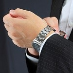 おしゃれ女子からも注目されること必至!マイケルコースのメンズ腕時計ランキングTOP3