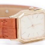 ライフスタイルをワンランク上にするカルバンクラインのメンズ腕時計ランキングTOP3