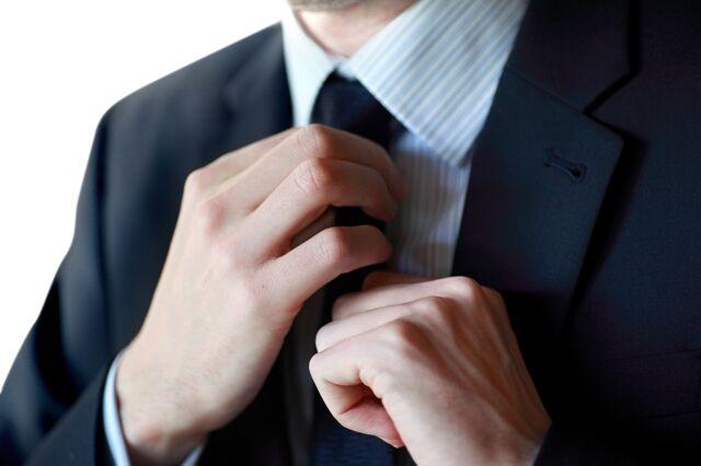 ビジネススタイルに合う革財布ってどんなもの?
