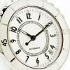 大人かわいいセンス!トリワの腕時計がプレゼントに人気な理由とおすすめの選び方は?