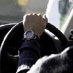 オロビアンコの腕時計がビジネスマンへの誕生日プレゼントにおすすめな理由とは