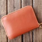 プライベートで小さめの財布を持つメリットは?おすすめの理由をチェック!