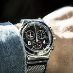 おしゃれな腕時計、ツェッペリンってどんなブランド?特徴とおすすめポイントを調査!