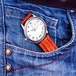 アディダスの腕時計は誕生日プレゼントにおすすめ!その理由と腕時計の特徴を知ろう!