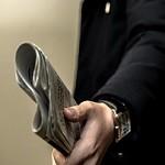 人に差をつけるメンズ腕時計、ツェッペリンの魅力に迫ってみよう!