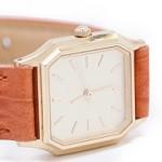 北欧発!クラシカル腕時計のトリワの魅力的なポイントは?