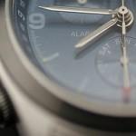 ロスリングの腕時計の魅力と特徴について迫ってみた!