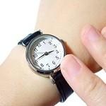 新年号でファッションにも変化を!2019年おすすめのメンズ腕時計ブランドはこれだ!