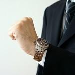プレゼントしても恥ずかしくない!オバク腕時計の魅力と選び方のポイントは?